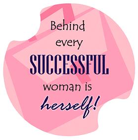 successful-women-in-business1