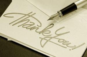 fbb65-thank-you