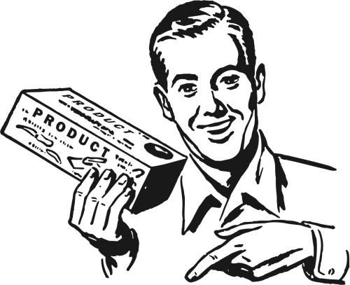 salesperson proofing your sales presentation kits al bagocius blog