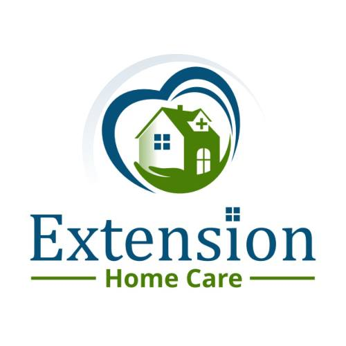 extension-hc-logo