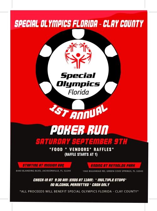 Special Olympics (1).jpg