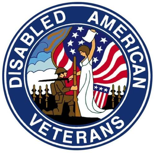 disabled-veterans-clipart-1